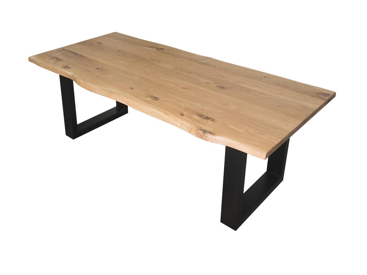 Предметная фотосъемка мебели 3