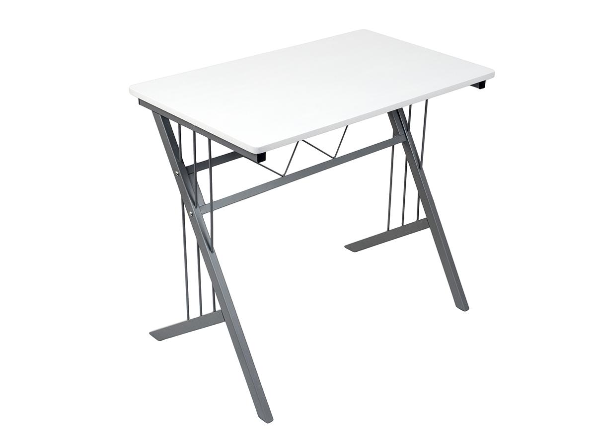 Предметная фотосъемка мебели 5